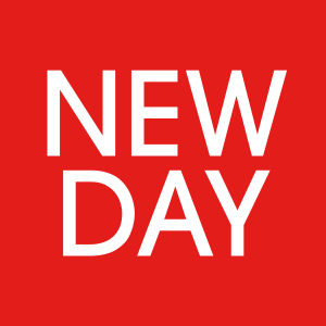 Five Things to Know for Your New Day - Monday, July 21
